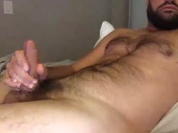 [15-09-20] tom_7h7 record blowjob video