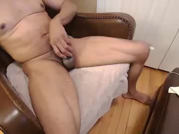 [31-10-20] leeisaac record private show from Chaturbate.com