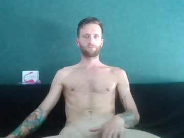 [09-07-21] 0tje record video with toys from Chaturbate