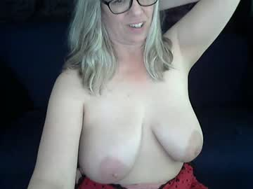 [15-06-20] abbinatural webcam show from Chaturbate