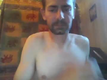 [11-06-21] gaudi16800 record webcam show from Chaturbate
