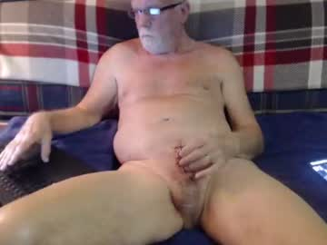 [31-01-21] joe1949 record private from Chaturbate.com