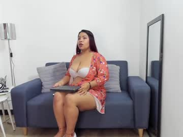 [17-08-21] sava_lee record video with dildo from Chaturbate
