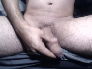 [23-07-20] divercelli87 webcam show