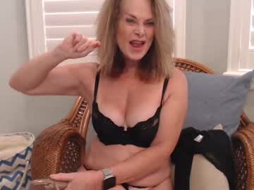 [20-04-21] ladybabs public show from Chaturbate.com