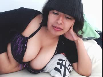 [25-04-21] acelinhot record private XXX video from Chaturbate