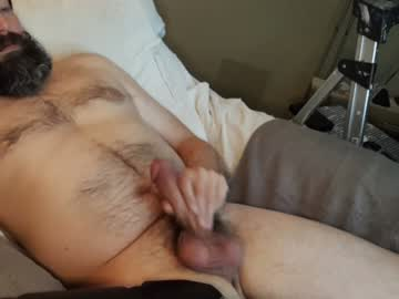 [23-01-20] dervish83 private sex video from Chaturbate