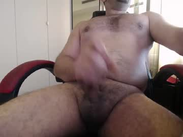 [22-07-20] ghala record cam show from Chaturbate.com