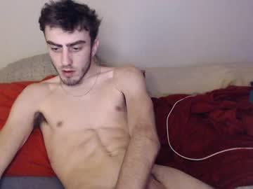 [12-01-20] sexual_vibrations private sex video from Chaturbate