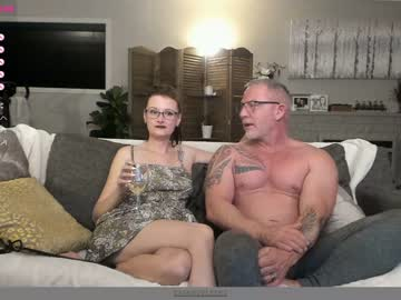 [29-08-20] eager2pleeez record video from Chaturbate.com
