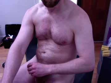 [22-11-20] notson public webcam from Chaturbate
