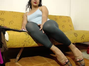[18-09-20] pamelahornyts record public show from Chaturbate