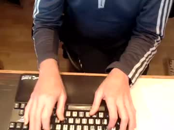 [21-11-20] s_smith4042009 record show with toys from Chaturbate