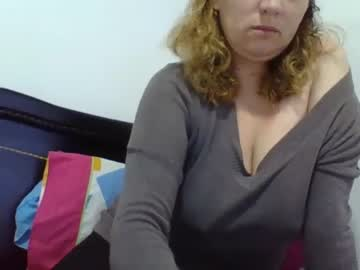 [28-07-20] candy_sexy_girl record blowjob video from Chaturbate
