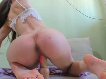 [19-09-20] muslim_candy record private show video