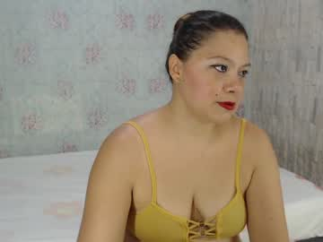 [21-07-21] glendasuck show with toys from Chaturbate
