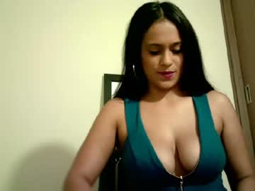 [31-07-20] isaura_mt02 record private from Chaturbate.com