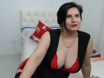 [09-08-20] paola_williams record premium show video from Chaturbate