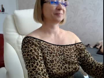 [26-06-20] socharmingnina record private show from Chaturbate