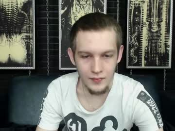 [15-09-20] sweetdonnie video with dildo from Chaturbate.com