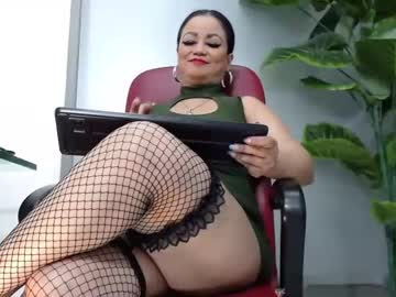 [03-03-21] ingritbitch record private XXX video from Chaturbate.com