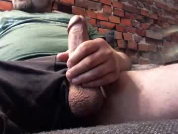 [30-08-21] schattennarbe record private webcam from Chaturbate.com