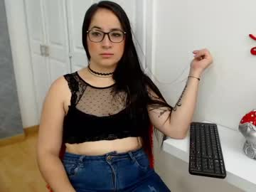 [16-04-20] alenna_fox private XXX video