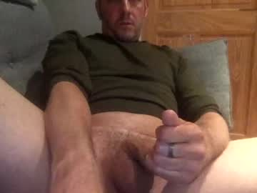 [14-05-20] marley3978 public webcam from Chaturbate