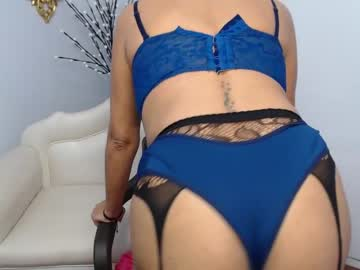 [22-05-20] sexymilfcox record webcam video from Chaturbate