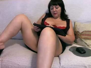 [02-05-20] donnadoll4u private sex show from Chaturbate.com