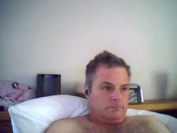 [12-06-21] good_vibes record public show from Chaturbate