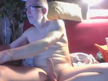 [15-04-21] amberr11 private sex video from Chaturbate.com