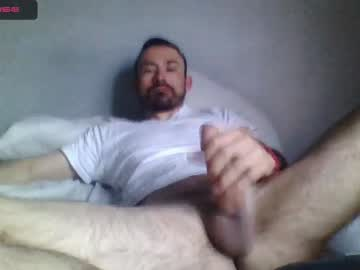 [29-03-20] mexicancock27 record cam show from Chaturbate