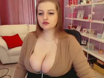 [10-04-21] sweet_booobs record public webcam video from Chaturbate.com