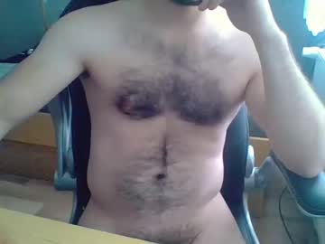 [20-10-21] bdsm_switch_boy record private show video from Chaturbate