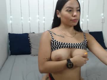 [19-03-20] ivanna_adams10 video with toys from Chaturbate.com