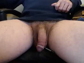[01-01-20] gary_in_maryland chaturbate private webcam