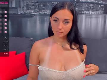 [28-06-21] stunning_lily record private