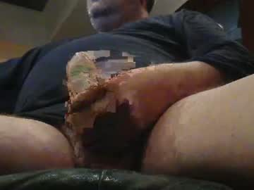 [01-03-20] thelovedr private show from Chaturbate