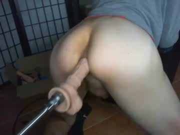 [01-01-20] hdbody private XXX video from Chaturbate