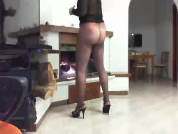 [28-12-20] ilovecollant record show with toys from Chaturbate