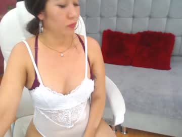 [21-10-20] milena__connor123 chaturbate nude
