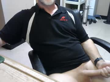 [09-03-21] sameguyjustdifferentname record public show from Chaturbate.com