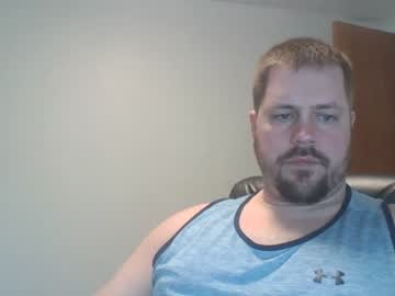 [11-03-20] thickstaff record video with toys from Chaturbate.com