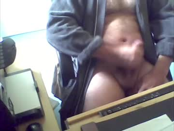 [23-05-20] icumalot4you record private show from Chaturbate