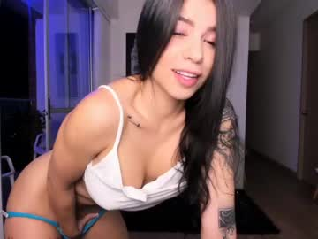 [17-06-20] sofiaburset record public webcam video from Chaturbate