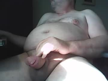 [18-03-20] tacad62 private sex video from Chaturbate.com