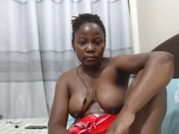 [17-02-21] sweet_pie_black blowjob video from Chaturbate.com