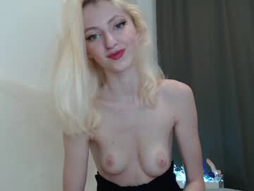 [12-06-20] yournaughtymiss private sex show from Chaturbate.com