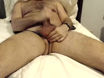 [04-03-20] ognag6 record private show from Chaturbate
